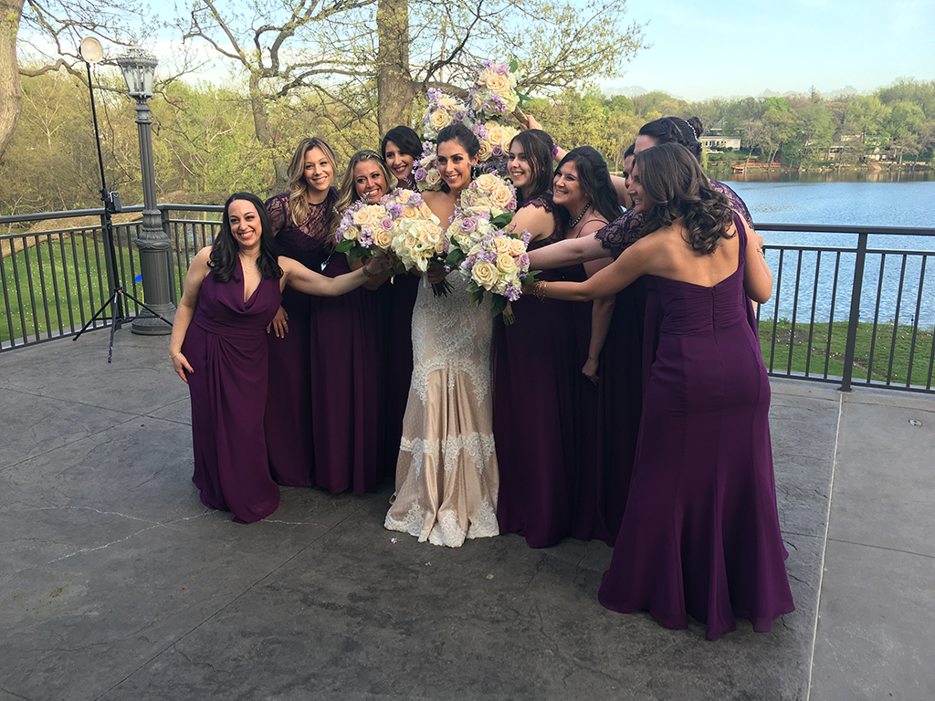 JDs-Limousine-Wedding