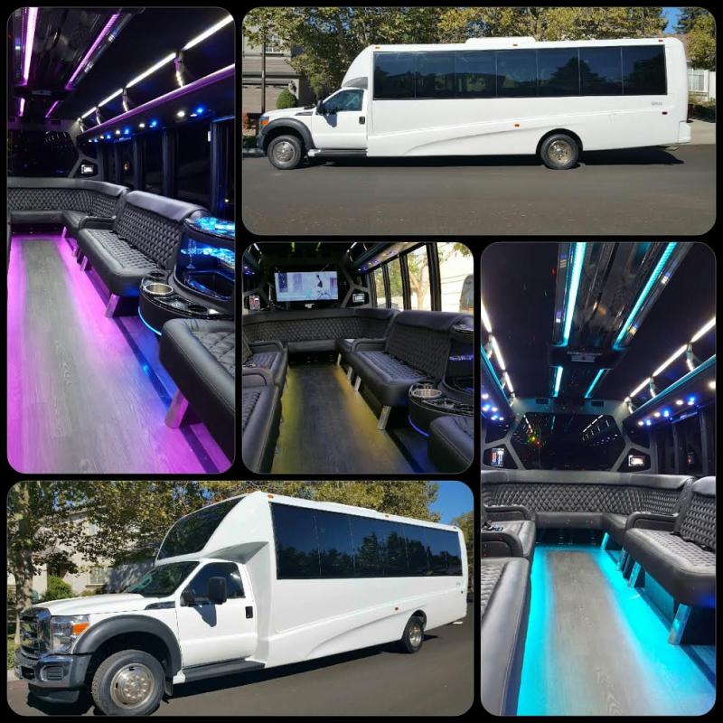 JDs-Limousine-White-Bus