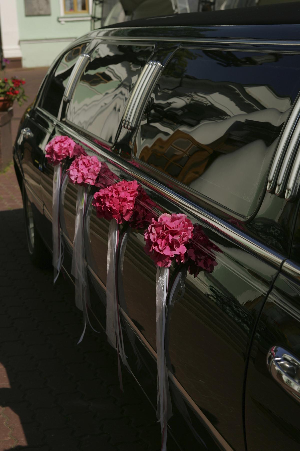 JDs-Limousine-Gallery
