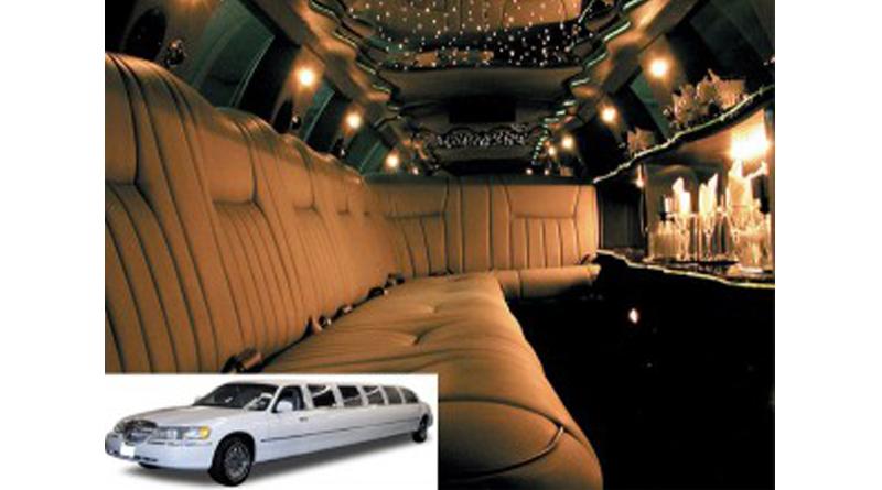 jd 39 s limousines lincoln town car luxury limousine. Black Bedroom Furniture Sets. Home Design Ideas