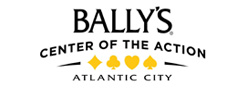 Bally's Atlantic City