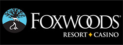 Foxwood Casino Logo