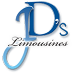 JD's Limousines Inc.